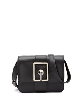 Small Hook Up Crossbody Bag by Rebecca Minkoff
