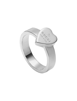 Gucci Hart Ring by Gucci