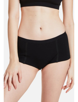 Easy Emma 2 Pack   Panties by Vatter