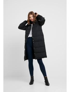 Helene Jacket   Winterjacke by Peppercorn