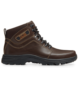Cold Springs Waterproof Elkhart Boot by Rockport