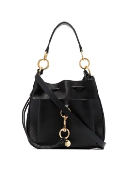 Toni Shoulder Bag by See By Chloé