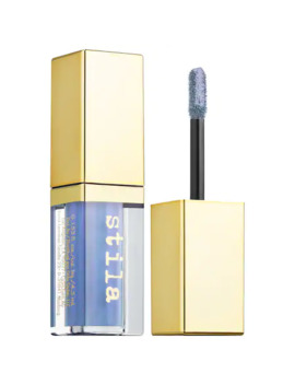 Suede Shade™ Liquid Eyeshadow by Stila
