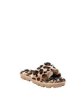 Cozette Slipper by Ugg®