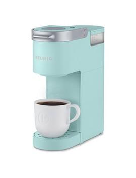 "<Span><Span>Keurig K Mini Single Serve K Cup Pod Coffee Maker</Span></Span><Span Style=""Position: Fixed; Visibility: Hidden; Top: 0px; Left: 0px;"">…</Span> by Mini Single Serve K"