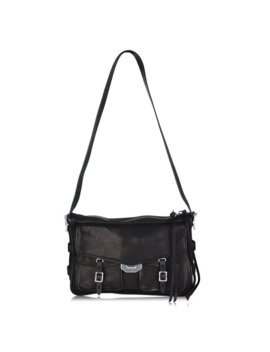 Field Messenger Bag Womens by Rag And Bone