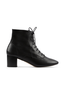 Marvin Boots by Repetto Paris