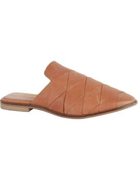 Survival Shoe   Women's by Seychelles Footwear