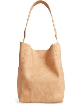 Soft Shoulder Bag by Bp.