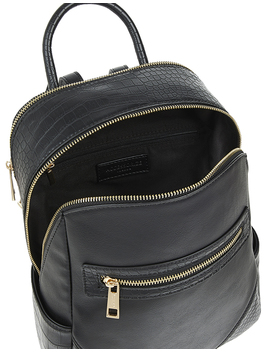 Sustainable Judy Backpack by Accessorize