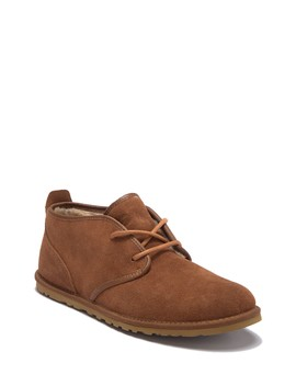 Ugg(R) Maksim Chukka Boot (Men) by Ugg