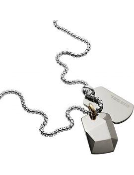 Diesel Dx1144040 by Diesel Jewellery