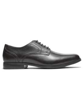 Style Purpose Plain Toe by Rockport