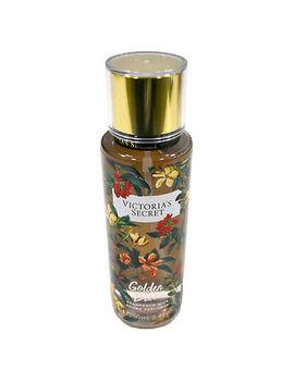 <Span><Span>Victoria's Secret Fragrance Mist Fantasies Spray Splash 250 Ml Scent Fantasy Vs</Span></Span> by Ebay Seller