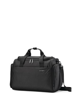 Flexis Travel Duffel by Samsonite
