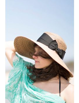 Newport Hat by Anthropologie