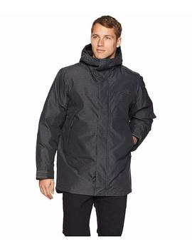 Shielder Parka by The North Face