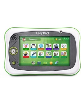 Target by Leap Frog