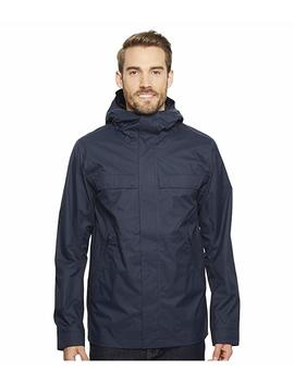 Jenison Ii Jacket by The North Face