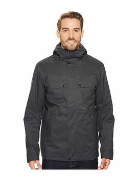 Insulated Jenison Jacket by The North Face