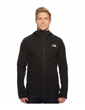 Allproof Stretch Jacket by The North Face