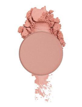 Eyeshadow Singles by Kylie Cosmetics