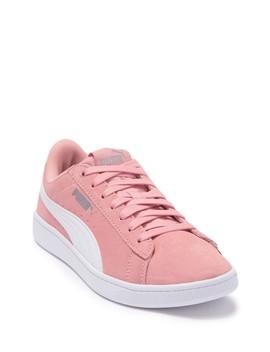 Vikky V2 Suede Sneaker by Puma