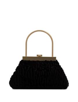 Estelle Mini Handbag by Cult Gaia