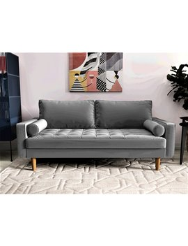 Mac Sofa by Uspridefurniture