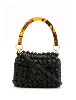 Livy Mini Bag by Serpui