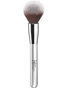 Airbrush Powder Wand Brush #108 by It Brushes For Ulta