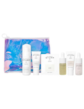 Glow Essentials Kit by Dr. Barbara Sturm