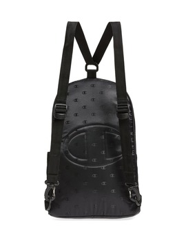 Cadet Repeat Mini Crossover Backpack by Champion