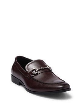 Bit Loafer by Unlisted, A Kenneth Cole Production