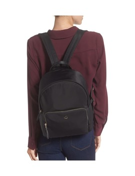 Taylor Large Nylon Backpack by Kate Spade New York