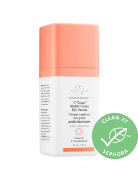 C Tango™ Multivitamin Eye Cream by Drunk Elephant