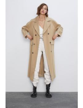 Satin Camisole New Inwoman by Zara