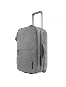 """Hardshell Case For Macbook Air 13"""" Dots by Incase"""