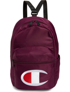 Cadet Mini Crossover Backpack by Champion