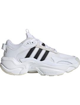 Tephra Runner Sneaker by Adidas