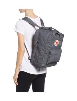 'kånken' Laptop Backpack by FjÄllrÄven