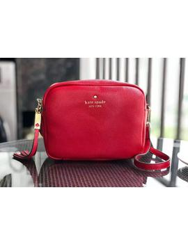 European And America Ladies Casual Single Shoulder Bag Fashionable Steamed Bread Bag Versatile Zipper Slant Carrying Small Bag by Ali Express.Com