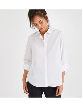 Chemise D'homme Femme by Promod