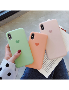 Shockproof Silicone Case On For Huawei P20 Plus P9 P8 Lite 2017 P Smart 2019 Nova 4 E Honor 10 Lite 8 9 9i 4 X 5 X 6 X 7 X Tpu Cover by Ali Express.Com