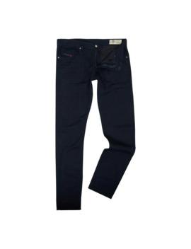 Diesel Thommer Sj Sn92 by Diesel Jeans