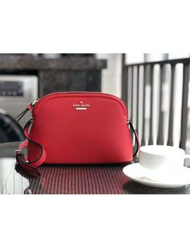 2019 Autumn And Winter New Arrival Letter Grain Trend Cross Body Bag Fashion Women Joker Simple Classic Small Female Shell Bag by Ali Express.Com