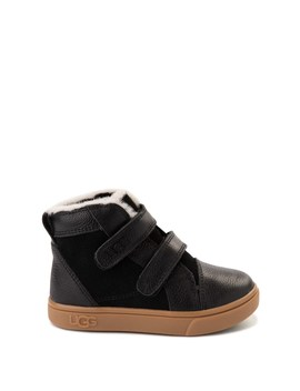 Ugg® Rennon Ii Boot   Toddler / Little Kid by Ugg