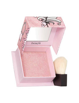 Tickle Polvos Iluminadores by Benefit Cosmetics