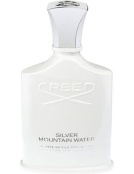 Silver Mountain Water Eau De Parfum 100ml by Creed