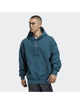 Team Hoodie by Adidas